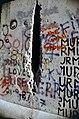 0590 1989 Berlin Mauer (28 dec) (14308033634).jpg