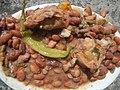 0647Pinto beans chicken stew 06.jpg