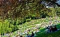 070422 Parc des Buttes Chaumont 001.jpg
