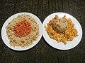 07284jfFilipino cuisine foods desserts breads Landmarks Bulacanfvf 13.jpg