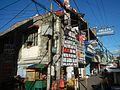 07335jfPuregold Estero Maypajo Market J. P. Rizal Mabini Streets Casili Bridge Caloocan Cityfvf 29.jpg