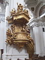 080708 Passau cathedral interior (282).JPG