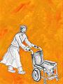 08 - Flickr - Pratham Books.jpg
