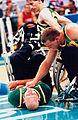 08 ACPS Atlanta 1996 Basketball Troy Sachs Nick Morris.jpg