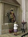 08 Església de Sant Agustí Nou.jpg