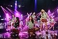 09월 26일 뮤콘 쇼케이스 MUCON Showcase (15).jpg