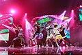 09월 26일 뮤콘 쇼케이스 MUCON Showcase (95).jpg