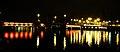 0912 Most Długi Iluminacja SZN 2.jpg
