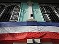 09599jfBaliuag Museum and Library Bulacan Exhibitfvf 07.jpg