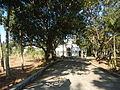 09756jfMaharlika Highway Good Shepherd Chapel San Ildefonso Bulacanfvf 01.JPG