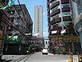 09793jfSanta Cruz Recto Avenue Binondo Streets Manilafvf 06.JPG