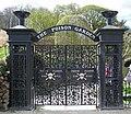0 The Alnwick Garden.jpg