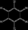 1,2,3,4,5,6-hexaclorociclohexano.png
