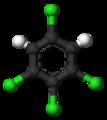 1,2,3,5-Tetrachlorobenzene-3D-balls.png