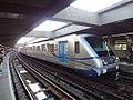 1º Balanço Metroferroviário Nacional (7895331150).jpg