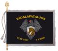 1.-Jvb-Tagalapataljoni-lipp-1.png