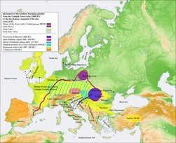 1000BC Migrations Europe.png