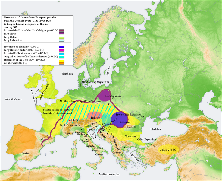 File:1000BC Migrations Europe.png