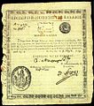 1000 grossia, Greek rebels goverment currency, 1822-1825.jpg
