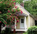 1008-mcghee-knoxville-tn1.jpg