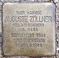 100 Jahre Frauenwahlrecht Potsdam-24.jpg