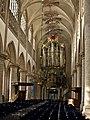 10305 Grote of Onze Lieve-Vrouwekerk (4).jpg