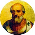 106-Adrian II.jpg