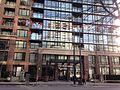 1080 Richards St Building 2.jpeg