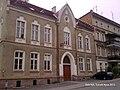 10 Kościuszki Street in Nysa, Poland.jpg