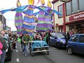 10th Annual Mid Summer Carnival, Omagh (22) - geograph.org.uk - 1362720.jpg