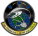 10th Communications Squadron.png