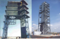 11-WFF Launch Pads.png