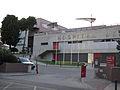110 Hospital de Figueres.jpg