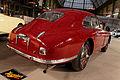 110 ans de l'automobile au Grand Palais - Aston Martin DB2 3.0-Litre Sports Saloon - 1952 - 008.jpg