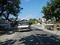 1115San Nicolas, Minalin Santo Tomas Pampanga Landmarks 23.jpg