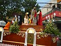 1153Holy Wednesday processions in Baliuag 09.jpg