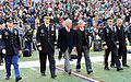 115th Army-Navy football game 141213-D-FW736-001.jpg