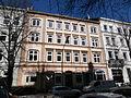 11913 Clemens-Schultz-Strasse 91+92+93.JPG