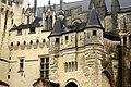 11 Saumur (23) (13009486014).jpg