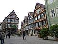 11 Schwabisch Hall mesto (6).JPG