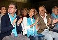 11 de nov. Mitin en Valdemoro con Francisco Granados, Esteban González Pons, Ana Mato y José Carlos Boza (2).jpg