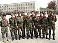11 of 200 plus Afghan Military Cadets Who Received Assignments Today (4382810320).jpg