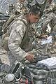 11th Marine Regiment Desert Firing Exercise 130427-M-TP573-216.jpg