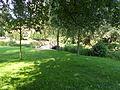 12-09-11-moorbad-freienwalde-41.jpg