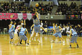 12-13 playoffs first round 130127 toyota-mitsubishi.jpg