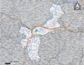 12056-Baraqueville-cadastre.png