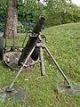 120 mm mozdzierz pułkowy wz 1939.JPG
