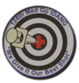 124th Medical Group.png