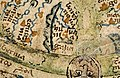 1265 Psalterio Londres Peninsula Iberica.jpg