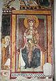 1296 - Milano - S. Lorenzo - Cappella Cittadini - Madonna con bambino - Foto Giovanni Dall'Orto - 18-May-2007.jpg